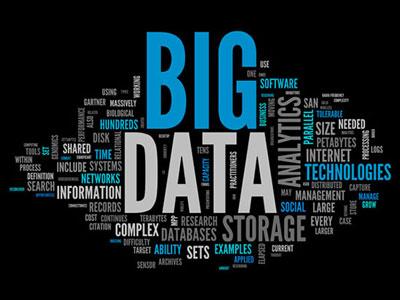 کلان داده چیست و چه کاربردی دارد؟