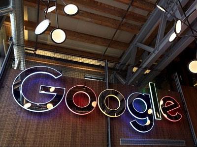 فرار مالیاتی ۳.۷ میلیارد دلاری گوگل افشا شد