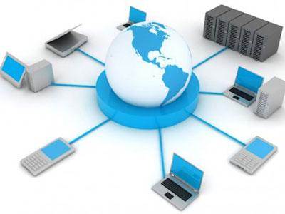 چند نکته درباره شبکه ملی اطلاعات