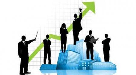 سازمان دهی و به کارگیری نیروی فروش